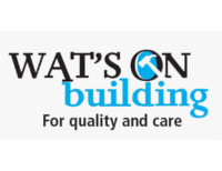 Wat's On Building Limited