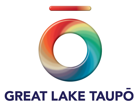 Taupo Events Centre