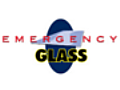 Emergency Glass