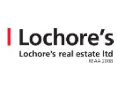 Lochore's Real Estate Ltd MREINZ REAA 2008