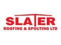 Slater Roofing & Spouting Ltd
