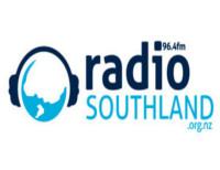 Radio Southland 96.4FM