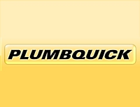 Plumb Quick