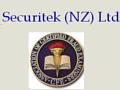 Securitek (NZ) Ltd