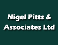 Nigel Pitts & Associates Ltd