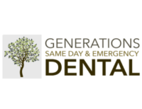 Old Villa Dental Group Ltd