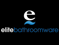 Elite Bathroomware NZ Ltd