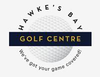 Hawkes Bay Golf Centre