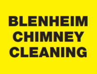 Blenheim Chimney Cleaning