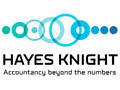 Hayes Knight Limited