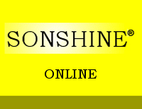 Sonshine Bookcentre