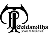 TP. Goldsmiths