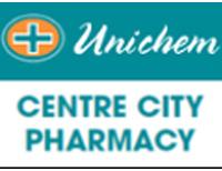 [Knox Unichem Pharmacy]