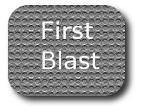 First Blast