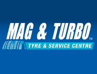 Mag and Turbo Warehouse Hamilton