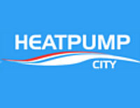 Heat Pump City 2013 Limited