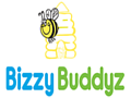 Bizzy Buddyz Home Based Childcare & Education