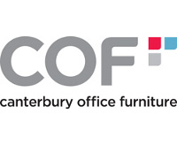 [Canterbury Office Furniture]