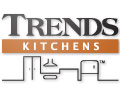 [Trends Kitchens]