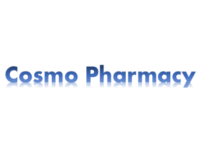 Cosmo Pharmacy LTD