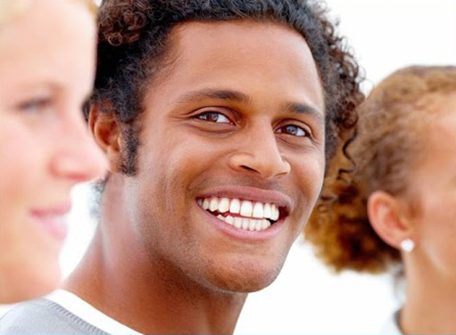 Cosmetic Dentistry Wellington
