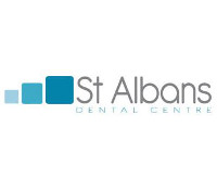 St Albans Dental Centre