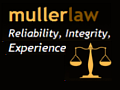 Muller Law