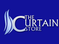 The Curtain Store