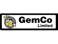 Gemco Ltd