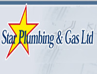 Star Plumbing & Gas Ltd