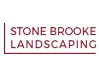 Stonebrooke Landscaping