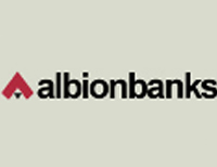 Albion Banks Valuation Ltd