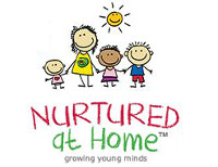 Nurtured at Home - Homebased Childcare