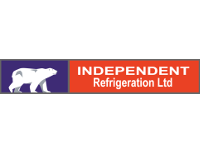 Independent Refrigeration & Electrical Ltd