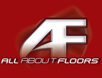 All About Floors Ltd