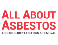 All About Asbestos Canterbury Ltd
