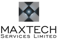 Maxtech Services Limited