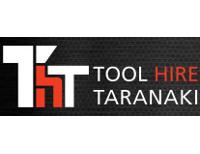 Tool Hire Taranaki Limited