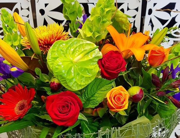 Best Blooms