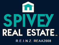 Spivey A C Real Estate Ltd Licensed REAA2008