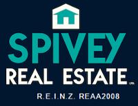 Spivey A C Real Estate Ltd Licensed REAA2008