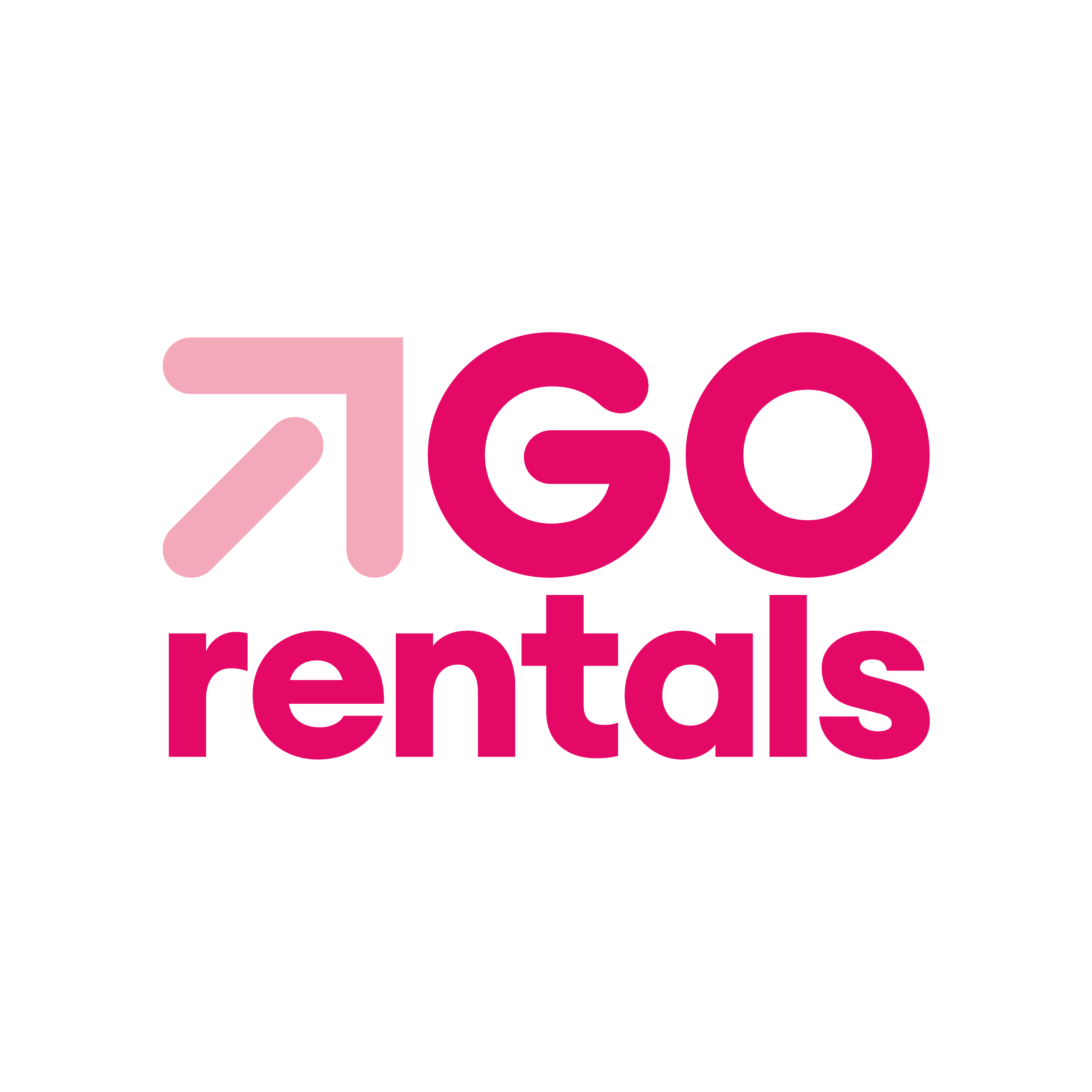 GO Rentals Christchurch