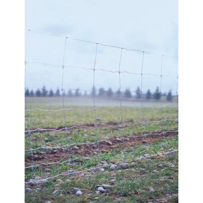 NZ$235.00 Steel n Tube Hurricane Staytight HT Fence