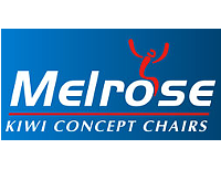 Melrose kiwi Concept Chairs