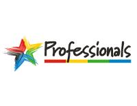 Professionals - Real Estate Partnerships Ltd MREINZ
