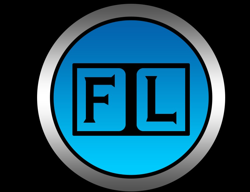Fencing Industries Ltd