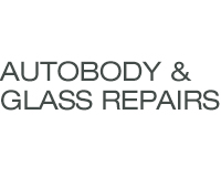 Autobody & Glass Repairs Ltd