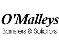 O'Malleys Barristers and Solictors