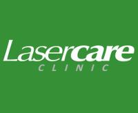 Lasercare Clinic