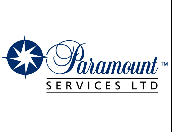 Paramount Services Limited